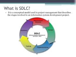 Software Development Life Cycle Phases Software Development Life Cycle Phases Major Magdalene