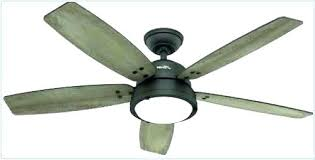 hunter ceiling fans outdoor with lights ball fan flush mount brushed nickel bowl parts