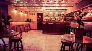 Light Bar Liverpool Street Liverpool Street Cocktail Bar Simmons Bar