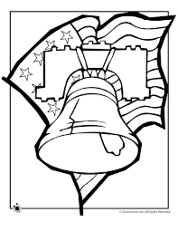 Small Picture Flag Day Coloring Pages Coloring For KidsColoring For Kids