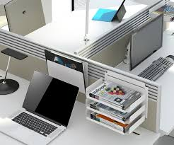 high end office accessories. Office Furniture Accessories From Elite Throughout Best Desk Decor 6 High End