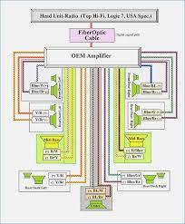 bmw stereo wiring diagram e46 arbortech us bmw e46 radio wiring diagram bmw stereo wiring diagram e46 e46 radio wiring diagram wiring diagrams best wiring diagram rh