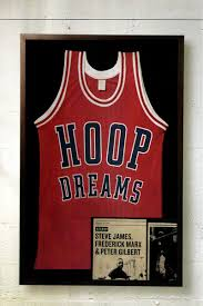 hoop dreams movie review film summary roger ebert hoop dreams 1994