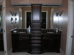 bathroomalluring costco home office furniture. Bathroom Alluring Vanities Ideas Designs Stylish Modern Double Sink Vanity For Small Spaces With Dark Bathroomalluring Costco Home Office Furniture