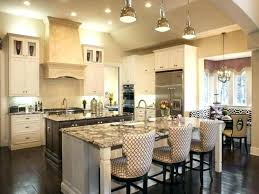 center island lighting. Off Center Kitchen Island Islands For Kitchens S Lighting B