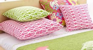 bright colored bedding for adults. Brilliant Adults BrightlyColored Bedding Intended Bright Colored For Adults T