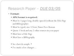 How Outline Format Apa Template Full Sentence Trendingbalita