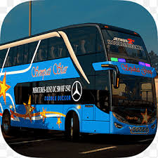 city bus simulator 2010 bus simulator