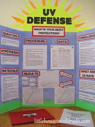 best awesome science fair projects ideas fun easy peasy science fair projects