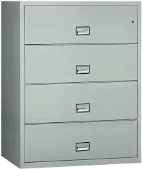 file cabinet 4 drawer fire file cabinets 4 drawer fireproof file cabinet used wood file cabinet 4 drawer plans