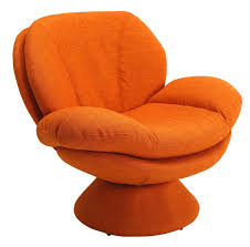 mac at home extra large moon chair with ottoman. rio lounge chair mac at home extra large moon with ottoman o