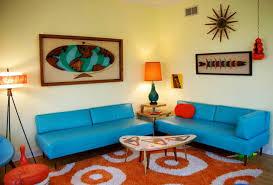 Target Living Room Decor Vintage Living Room Tables Beige Tileable Carpet Texture Wooden