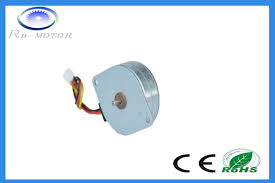 china high sd 7 5 degree 42mm permanent magnet stepper motor china stepper motor step motor