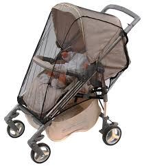 Москитные сетки на детскую <b>коляску</b> - купить <b>москитную сетку</b> на ...