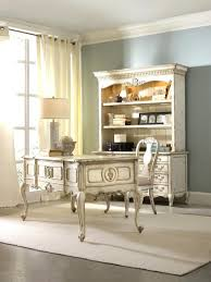 home office bedroom combination. Excellent Architecture Minimalist Office Home Bedroom Combination