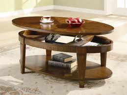 Woodboro Lift Top Coffee Table Best Round Lift Top Coffee Table Inspiration Round Lift Top