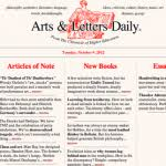first five dr tiffany jenkins in an independent sociologist with regard to arts and letters daily 150x150