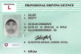 Teens To Until Age Mirror Full Get Wait Online Drivers 19 Made Licence Be -