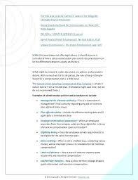 Sales Compensation Plans Examples Templates Software Options Plan ...