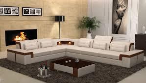 living room furniture sets. Leather Modern Living Room Furniture Sets U