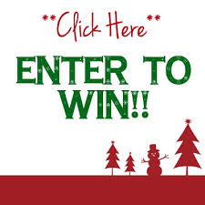 Image result for holiday giveaway image