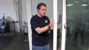 best vinyl pet door inserts for sliding glass doors