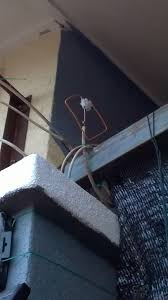 picture of diy 2g 3g 4g wireless cell phone signal booster