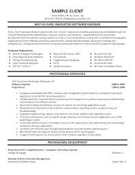 Free Printable Resume Templates Samples Of Format Examples For Job