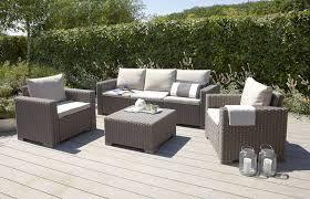 plastic wicker garden chairs resin patio furniturepopular resin with regard to outdoor lounge furniture modern outdoor