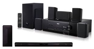 Walmart Clearance: RCA Home Theater System Possibly Only $20 (Regularly  $124) \u0026 More Hip2Save