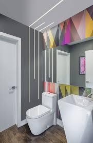 contemporary recessed lighting. Bathroom:Ultra Modern Recessed Leds Led Lighting For The Bathroom Extraordinary Lights Fixtures Light Up Contemporary D