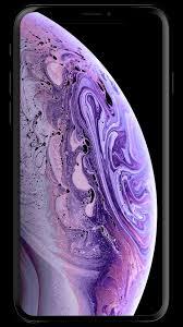4k Ultra Hd Iphone Xr Wallpaper ...