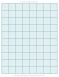 crochet graph paper blank engineering graph paper crochet and knitting phonepaper us