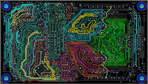 Motherboard Design Online Advanced Pcb Layout Course By Motherboard Designer