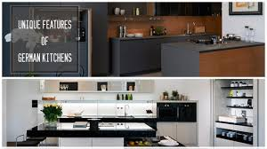 poggenpohl kitchen showroom
