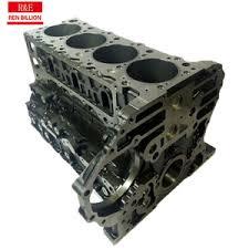 Isuzu 4hg1 Engine Wholesale, Isuzu 4hg1 Suppliers - Alibaba