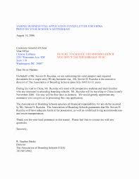 China Visa Business Introduction Letter Sample
