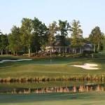 Olde Sycamore Golf Plantation in Charlotte, North Carolina, USA ...