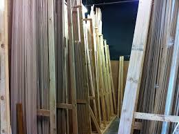 photo of cal wood flooring supply san francisco ca united states