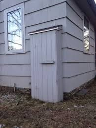how to hide utlities on outside of your house gas meter cover Fuse Box Outside House how to hide utlities on outside of your house gas meter cover can also be adapted to match the look of your home garden outside pinterest house, fuse box outside house