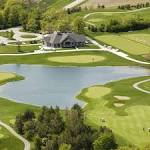 Stonewall Orchard golf course: Worth the drive | Illinois Golf ...