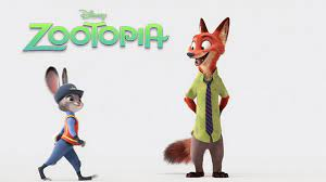 Top 25 phim hoạt hình hay nhất thế giới trên màn ảnh rộng - POPS Blog