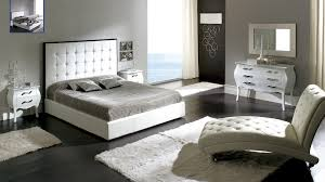 Primitive Bedroom Bedroom 2017 Design The Bedroom With Large Windows A Spacious