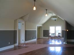 Pictures Of Finished Attics If You Are Still Curious About The Attic Bedroom Ideas Which We