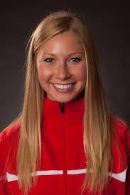 Alison Parks - Track and Field - Southeast Missouri State University  Athletics