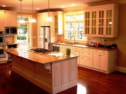 cabinet refacing white. Kitchen Cabinet Refacing Ideas Beautiful Unique With White Cabinets Painting