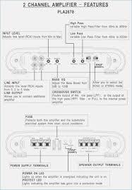 sony xplod 1000 watt amp wiring diagram bioart me Sony 52Wx4 Wire Diagram at Sony Xplod 1000 Watt Amp Wiring Diagram