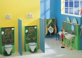 preschool bathroom. Beautiful Preschool Now This Is A Great Design For Preschool Kidsbathroom Ideaspontegiulio3 And Preschool Bathroom Pinterest