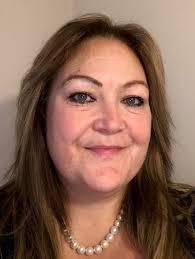 Linda McGregor achieves Chartered Manager - Waterman Aspen