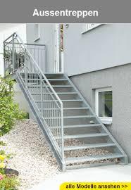 Gerade treppe gebrochene treppe 1/4 links gebrochene treppe 1/4 rechts gebrochene treppe 1/2 links gebrochene treppe 1/2 rechts. Treppen Lifte